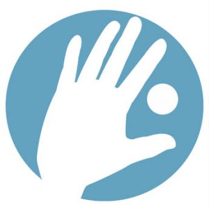 Malmin hierontapiste logo ja nettisivut
