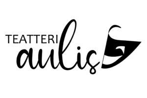 Teatteri aulis logo